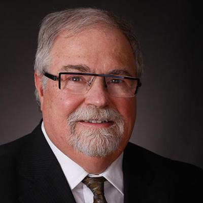Toronto SRED Consultant Bruce Madole SREDUnlimited