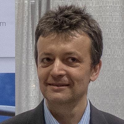 SRED-Consultant-Dmitry-Brusilovsky-SREDUnlimited